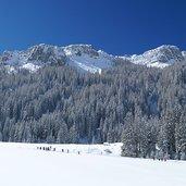 D-5001-val-venegia-presso-malga-venegia-inverno-escursionisti.jpg