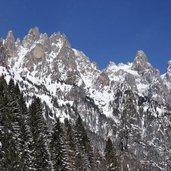 D-5015-passo-cereda-e-cima-feltraio-gruppo-delle-pale-inverno.jpg