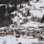 D-5043-canal-san-bovo-frazione-di-prade-inverno.jpg