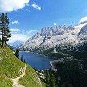 D-5060-sentiero-per-il-lago-di-fedaia-diga-marmolada.jpg