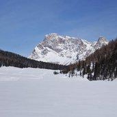 D-5063-lago-calaita-inverno.jpg