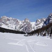 D-5072-lago-calaita-inverno-e-anello-centro-fondo.jpg