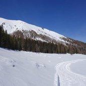D-5077-percorso-pedonale-invernale-calaita.jpg