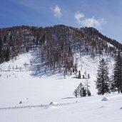 D-5079-monte-spiz-del-doch-inverno.jpg