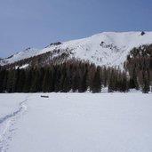 D-5236-orme-ciaspole-nella-neve-presso-forcella-calaita.jpg
