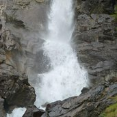 cascate saent