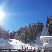D-5615-fai-passo-santel-accesso-piste-sci-skiarea-paganella.jpg