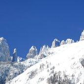D-5660-molveno-inverno-dolomiti-campanili-del-brenta.jpg