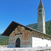 D-5843-pelugo-chiesa-di-s-antonio.jpg