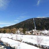 D-5941-pinzolo-inverno-1.jpg