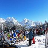 D-6129-rifugio-patascoss-madonna-di-campiglio-inverno-skiarea-3.jpg