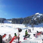 D-6133-patascoss-skiarea-campiglio-pista-fis-3-tre-da-pancugolo.jpg