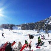 D-6134-patascoss-skiarea-campiglio-pista-fis-3-tre-da-pancugolo.jpg