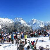 D-6136-rifugio-patascoss-madonna-di-campiglio-inverno-skiarea-2.jpg