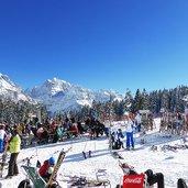 D-6137-rifugio-patascoss-madonna-di-campiglio-inverno-skiarea-3.jpg