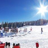 D-6138-rifugio-patascoss-madonna-di-campiglio-inverno-skiarea-4.jpg