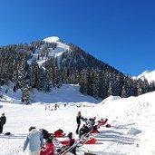 D-6139-patascoss-skiarea-campiglio-pista-fis-3-tre-da-pancugolo.jpg