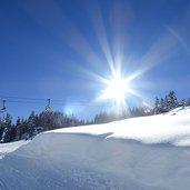D-6166-patascoss-skiarea-madonna-di-campiglio-seggiovia-express.jpg