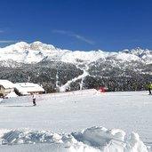 D-6168-patascoss-skiarea-madonna-di-campiglio.jpg