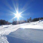 D-6175-patascoss-skiarea-madonna-di-campiglio.jpg