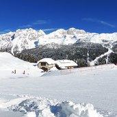 D-6176-patascoss-skiarea-madonna-di-campiglio.jpg