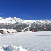 D-6177-patascoss-skiarea-madonna-di-campiglio.jpg