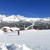 D-6178-patascoss-skiarea-madonna-di-campiglio.jpg