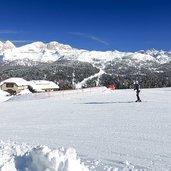 D-6179-patascoss-skiarea-madonna-di-campiglio.jpg