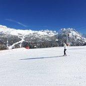 D-6180-patascoss-skiarea-madonna-di-campiglio.jpg