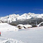 D-6183-patascoss-skiarea-madonna-di-campiglio.jpg