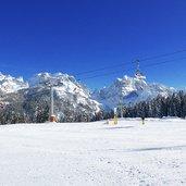 D-6189-patascoss-skiarea-madonna-di-campiglio.jpg