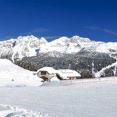 D-6190-madonna-di-campiglio-inverno-rifugio-patascoss-ski.jpg