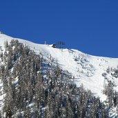 D-6204-cabinovia-pradalago-skiarea-madonna-di-campiglio.jpg
