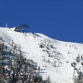 D-6205-cabinovia-pradalago-skiarea-madonna-di-campiglio.jpg