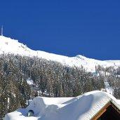 D-6210-inverno-a-madonna-di-campiglio-monte-spinale-skiarea.jpg
