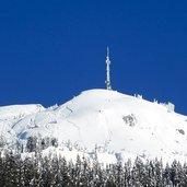 D-6211-inverno-a-madonna-di-campiglio-monte-spinale-skiarea.jpg