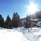 D-6220-inverno-a-madonna-di-campiglio.jpg