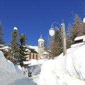 D-6228-madonna-di-campiglio-inverno-chiesa-di-Santa-Maria-Antica.jpg