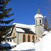 D-6231-madonna-di-campiglio-inverno-chiesa-di-Santa-Maria-Antica.jpg