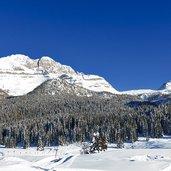 D-6299-skiarea-campiglio-passo-campo-di-carlo-magno-dolomiti-di-brenta-inverno-frame4.jpg