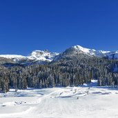 D-6305-skiarea-campiglio-passo-campo-di-carlo-magno-dolomiti-di-brenta-inverno-3.jpg