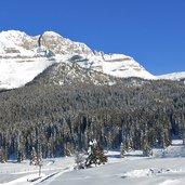 D-6333-pietra-grande-da-passo-campo-di-carlo-magno-dolomiti-di-brenta-inverno.jpg
