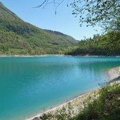 D-6865-lago-di-tenno.jpg