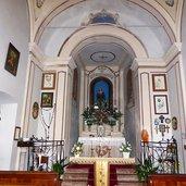 D-7345-chiesa-madonna-addolorata-ledro.jpg