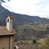 D-7349-chiesa-madonna-addolorata-ledro.jpg