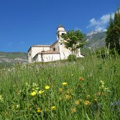 D-8156-garniga-chiesa-di-sant-osvaldo.jpg