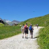 D-8485-escursionisti-presso-baita-segantini.jpg
