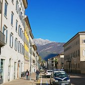 rovereto corso bettini