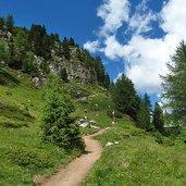 D-8587-sentiero-per-cima-castellaz.jpg
