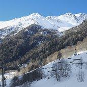 D-8668-Val-di-Sole-area-sciistica-Peio.jpg